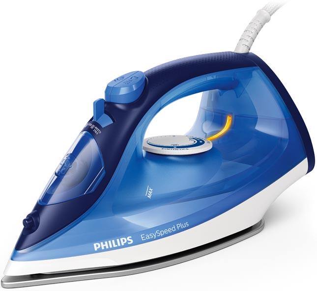 Passatempo: Ferro a Vapor Philips