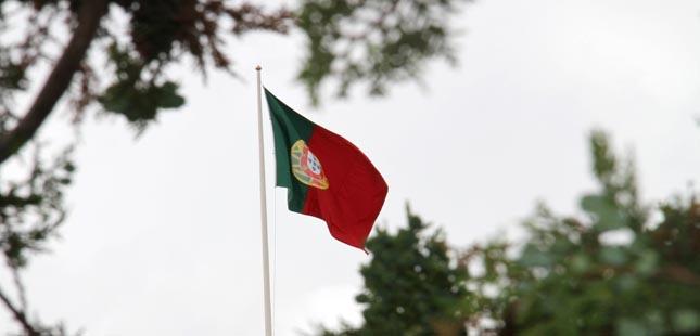 Portugal vence Hungria