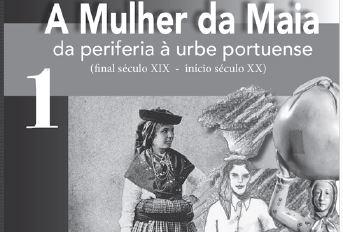 Sabia que as mulheres da Maia foram as primeiras a usar calças em Portugal?