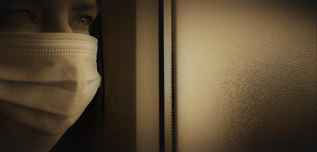 Um em cada três profissionais de saúde apresentam níveis de burnout severo