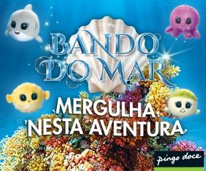 bandodomar.pingodoce.pt/?utm_source=vivaporto&utm_medium=banner&utm_term=banner&utm_content=080321-bando&utm_campaign=lancamento