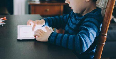 Crianças versus tecnologia: como gerir esta dependência?