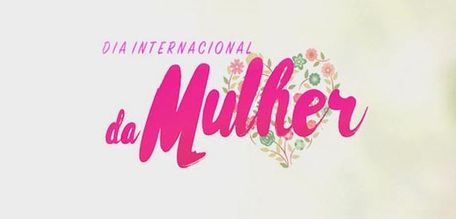 Curiosidades sobre o Dia Internacional da Mulher