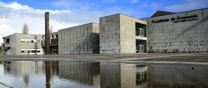 Faculdade de Economia da Universidade do Porto e Porto Business School recebem acreditação internacional AACSB