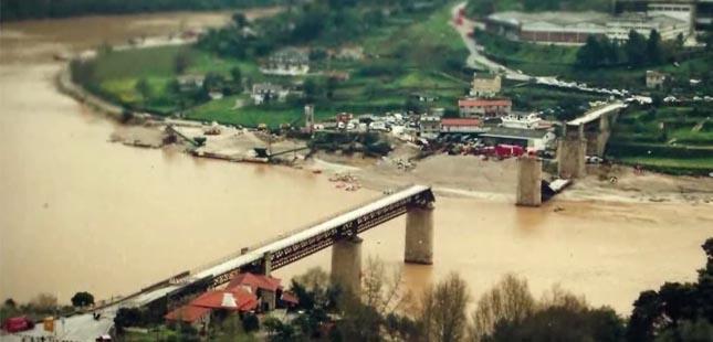 Ponte de Entre-os-Rios: 20 anos de uma tragédia que nunca será esquecida