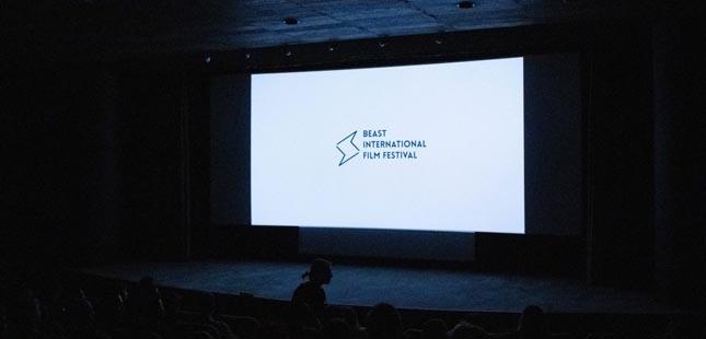 Beast International Film Festival regressa às salas do Porto