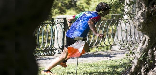 Já há datas para a 9ª edição do Porto City Race