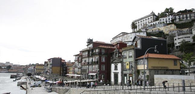 Portugueses sentem-se seguros para retomar vida fora de casa