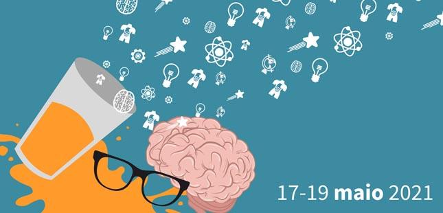Bares do Porto acolhem conversas científicas