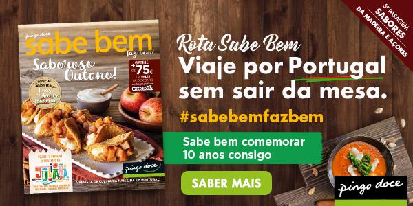www.pingodoce.pt/pingodoce-institucional/revista-sabe-bem/gastronomia-dos-acores-e-madeira-na-sabe-bem-de-outono/?utm_source=vivaporto&utm_medium=banner&utm_term=banner&utm_content=240921-ta5&utm_campaign=sabebem63
