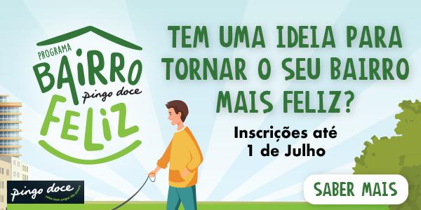 www.pingodoce.pt/responsabilidade/bairro-feliz/?utm_source=vivaporto&utm_medium=banner&utm_term=banner&utm_content=070521-bairro&utm_campaign=bairrofeliz