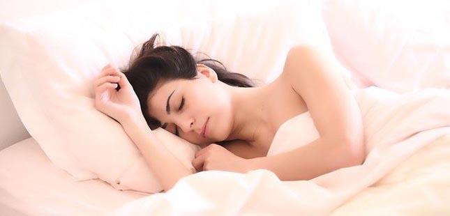 O que a hora de dormir diz sobre nós