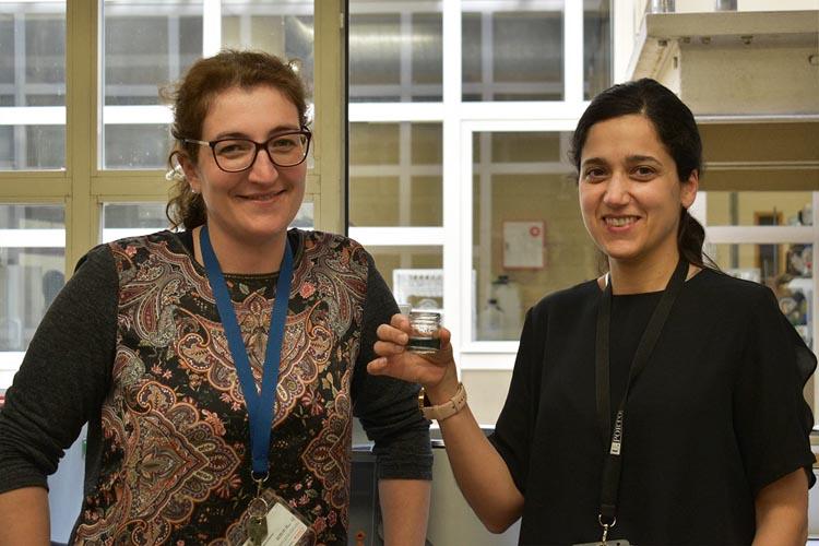 O potencial do vinho do Porto no tratamento de doenças de pele