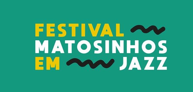 """Matosinhos em Jazz"" regressa só em 2022"