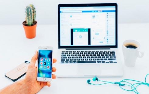 5 dicas para aumentar suas vendas através das redes sociais