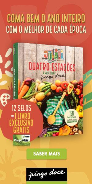 www.pingodoce.pt/campanhas/livro-de-receitas-quatro-estacoes/?utm_source=vivaporto&utm_medium=banner&utm_term=banner&utm_content=111021-ta5&utm_campaign=quatroestacoes