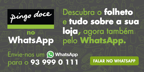 api.whatsapp.com/send?phone=+351939990111&text=Ol%C3%A1