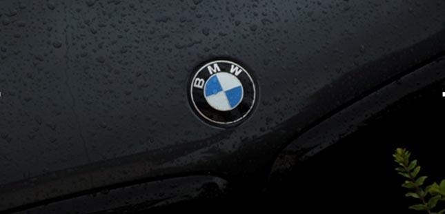 BMW: um portefólio de luxo para 2021
