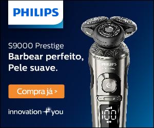 Philips S9000