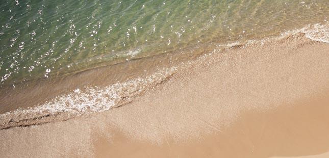 Portugal tem uma das melhores águas balneares da Europa