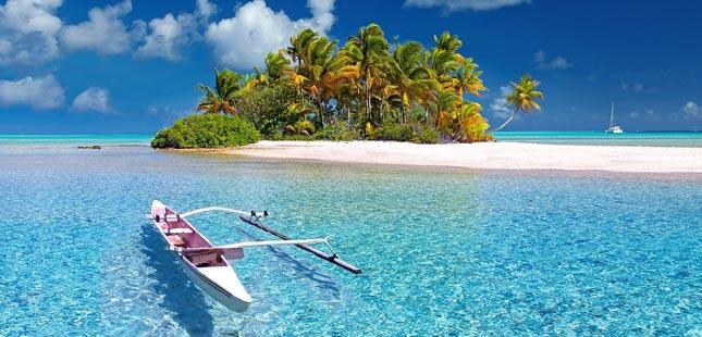 Conheça os destinos de férias ideais para o seu signo