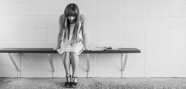 """DGS deixa conselhos para quando estiver """"triste, preocupado, ansioso ou desmotivado"""""""