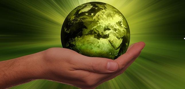 Protetores solares amigos do meio ambiente