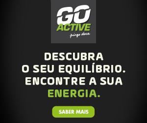 PD GO ACTIVE