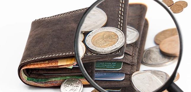 PSP alerta para cuidados a ter no multibanco