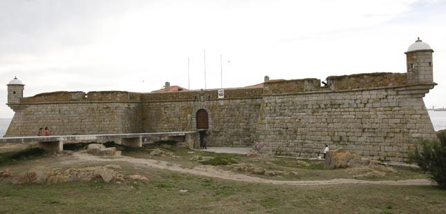 A origem do nome Castelo do Queijo