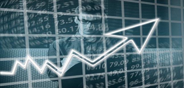Investir em ETF's: uma alternativa viável e segur