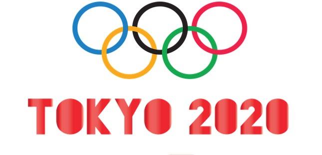 Uma Análise Breve das Olimpíadas de 2020