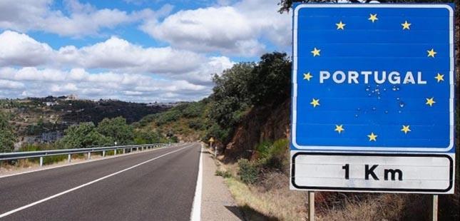 Os nomes dos lugares mais estranhos de Portugal