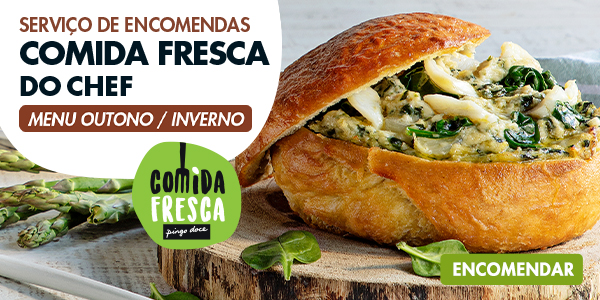 www.pingodoce.pt/produtos/take-away/encomendas/menu-seleccao-do-chef/?utm_source=vivaporto&utm_medium=banner&utm_term=banner&utm_content=181021-menu&utm_campaign=menuchef
