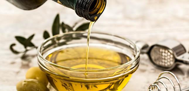Quinta do Portal recebe concurso que distingue melhores azeites do mundo