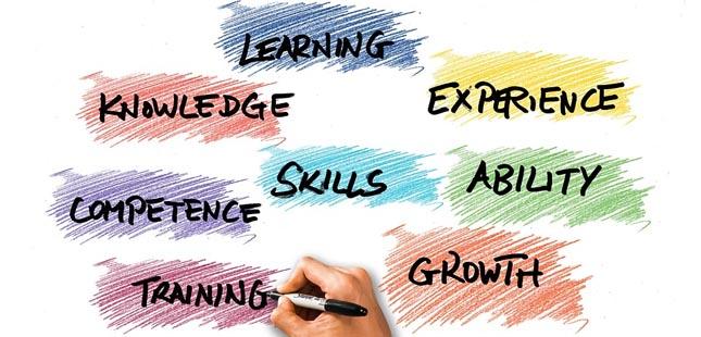 As soft skills mais procuradas pelas empresas