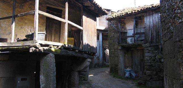 O país que existiu durante 800 anos entre Portugal e Espanha