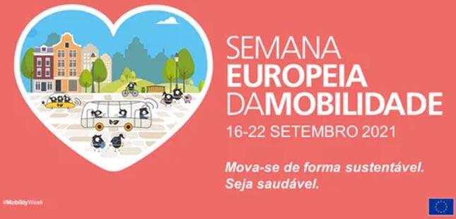 Porto assinala Semana Europeia da Mobilidade