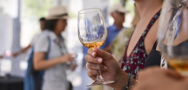 Porto recebe nova feira de vinhos em novembro