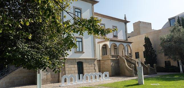 Matosinhos conta a história da cidade no Museu da Memória